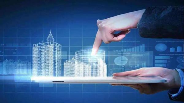 深度 | 建筑工程施工项目的信息化管理建设思考