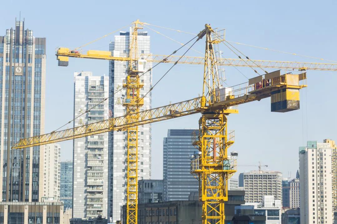 """未来三年,广东省如何发力""""新基建"""",这里来揭秘!"""