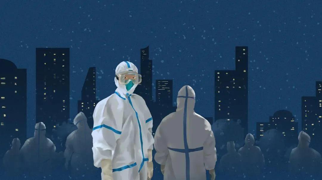 广东住建厅:充分发挥用工实名制系统作用对房屋市政工程工地疫情防控工作